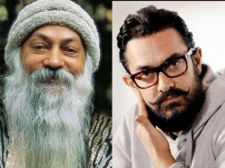 Karan Johar Aamir Khan Are Collaborating On Osho Biopic