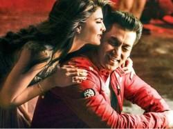 Salman Khan Kick 2 To Be Postponed Due To Script Issues