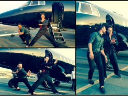 Is Akshay Kumar Going To Join Tiger Shroff In Baaghi
