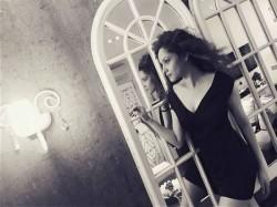 Ankita Lokhande Share Bold Pic On Instagram