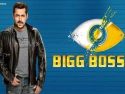 Comedian Siddharth Sagar Girlfriend Subuhi Joshi Bigg Boss 1