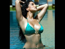 Sunny Leone Biopic Be Released Soon See Her 10 Bold Pictures