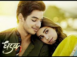 Dhadak To Be Released Tomorrow Know What Fans Are Expecting From The Movie