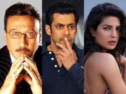 Jackie Shroff Priyanka Chopra Role Salman Khan Film Bharat