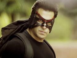 Salman Khan First 200 Crore Club Film Kick Clocks 4 Years Know About His 10 Best Films