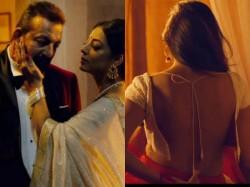 Sanjay Deutt Film Saheb Biwi Aur Gangster 3 Be Release Tomorrow Know Why It Is Must Watch Film