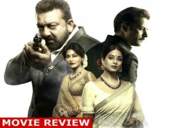 Saheb Biwi Aur Gangster 3 Plot And Rating Sanjay Dutt Jimmy Sheirgill