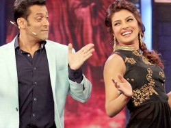 Priyanka Chopra 10 Other Actresses Who Rejected Salman Khan Films