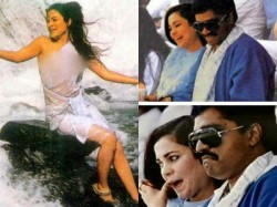 s Top Actress Mandakini Turns 49 Know About Her Connection With Don Dawood Ibrahim