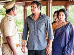 Ajay Devgn Film Drishyam Clocks 3 Years Know Interesting Facts About The Film