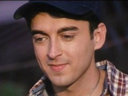 Jugal Hansraj Other Stars Who Were Hit 90s But Could Not Get Films Later