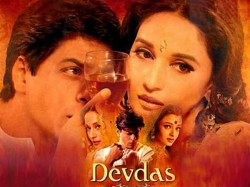 Shahrukh Khan Devdas Completed 16 Years Lesser Known Facts