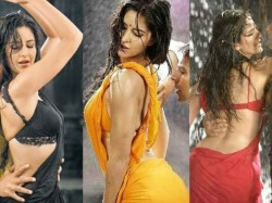 Katrina Kaif Birthday Unseen Pics From Modelling Days