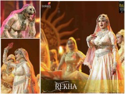 Iifa Awards 2018 Full Show On Colors Tv Best Performances Of The Night