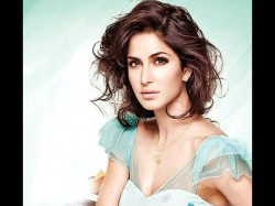 Katrina Kaif Birthday Box Office Analysis