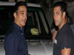 Kamal Haasan Entry Salman Khan S Dus Ka Dum
