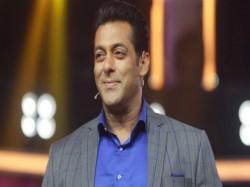 Salman Khan Dus Ka Dum Off Air Soon Because Low Trp