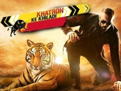 Final Contestant Khatron Ke Khiladi 9 Name Leak