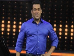 Salman Khan S Dus Ka Dum 3 Shifted Weekend
