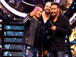 Khatron Ke Khiladi Delayed Because Salman Bigg Boss