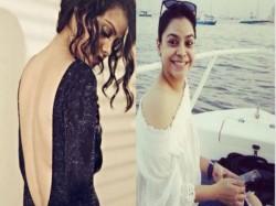 Kapil Sharma On Screen Girlfriend Sumona Chakravarti Bold