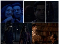 Dinesh Vijan Confirms That Stree Is Franchise Part 2 Will Be Made
