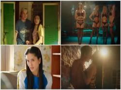 Sunny Leone Biopic Karenjit Kaur Trailer