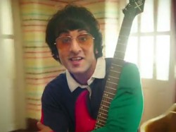 Ranbir Kapoor Sanju Day 17 3rd Weekend Box Office Report