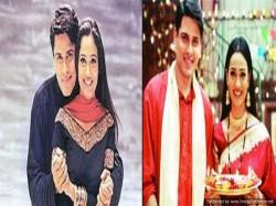 Ssharad Malhotra Play Anurag Basu Kasautii Zindagii Kay 2