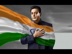 Kamal Haasan S Vishwaroopam 2 Get Postponed Due The Unfortunate Demise Of M Karunanidhi