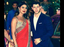 These Bolllywood Stars Wiil Not Be Able Join Priyanka Chopra Roka Ceremony Here Is Why