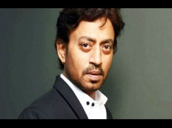 Irrfan Khan On Cancer My Mind Told Me I Have This Disease I Could Die In Few Months