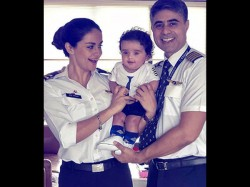 Gul Panag Blessed With Baby Boy Six Months Ago Here S Why She Not Reveal It