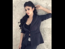 Mouni Roy On Brahmastra I Am The Only Villain The Ranbir Kapoor Film
