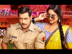 Sonakshi Sinha Reveals When Salman Khan S Dabangg 3 Will Go On Floors