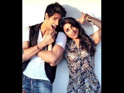 Sidharth Malhotra On Jabariya Jodi It Is Surely Going Be Dhamakedar Movie