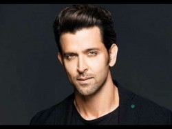 Police Complaint Filed Against Hrithik Roshan Chennai Allegedly Duping Stockist For Rs 21 Lakhs