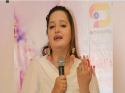 Pakistani Singer Actress Reshma Shot Dead Husband Under The Scanner