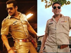 Did Akshay Kumar Take Dig On Salman Khan S Sequel Films