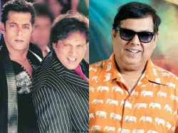 Bollywood Superstar Director David Dhawan Turns 63 Know About His 10 Best Films