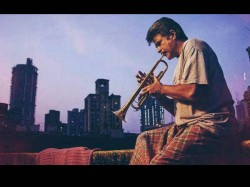 Anil Kapoor Aishwarya Rai Rajkumar Rao Starer Fanney Khan Weak And Strong Points