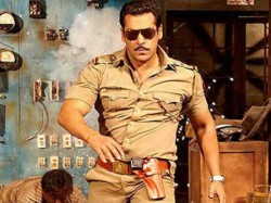 Salman Khan Film Dabangg 3 Release Date Might Change Here Is Why