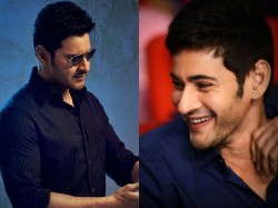 Mahesh Babu Turns 43 Know Why He Is Tough Competition Bollywood Stars