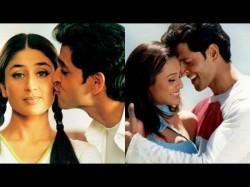 Hrithik Roshan Kareena Kapoor Rani Mukherjee Film Mujhse Dosti Karoge Clocks 16 Years