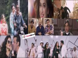 Yamla Pagla Deewana Phir Se Trailer The Deols Claim That This Comedy