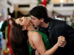 Shahrukh Khan Film Kabhi Alvida Na Kehna Clocks 12 Years Know Interesting Facts About This Film