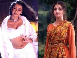 Aishwarya Rai 10 Most Beautiful Pictures From Taal