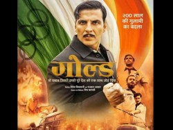 Akshay Kumar Gold Be Released On Independence Day Know Why This Film Is Must Watch