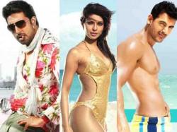 Katrina Kaif Or Priyanka Chopra Can Be Seen In Dostana Sequel