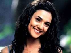Actress Preity Zinta Completed 20 Years Bollywood Know Her 10 Best Films